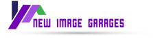 new-image-garages-logo